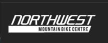 Northwest Mountain Bikes